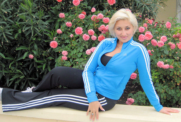 Eastern European Women What Is So Special about Them.